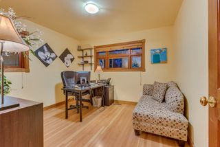 Photo 35: 402 E 5TH Street in North Vancouver: Lower Lonsdale House for sale : MLS®# R2221252