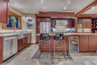 Photo 19: 402 E 5TH Street in North Vancouver: Lower Lonsdale House for sale : MLS®# R2221252