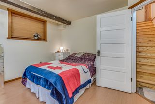 Photo 38: 402 E 5TH Street in North Vancouver: Lower Lonsdale House for sale : MLS®# R2221252