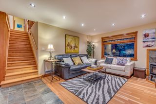 Photo 16: 402 E 5TH Street in North Vancouver: Lower Lonsdale House for sale : MLS®# R2221252