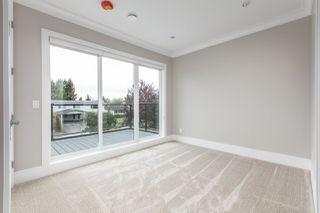 Photo 13: 3231 SPRINGFORD Avenue in Richmond: Steveston North House for sale : MLS®# R2229267