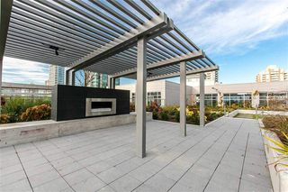 "Photo 13: 3010 4688 KINGSWAY in Burnaby: Metrotown Condo for sale in ""STATION SQUARE"" (Burnaby South)  : MLS®# R2230142"