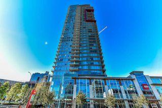 "Photo 17: 3010 4688 KINGSWAY in Burnaby: Metrotown Condo for sale in ""STATION SQUARE"" (Burnaby South)  : MLS®# R2230142"