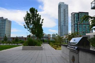 "Photo 6: 3010 4688 KINGSWAY in Burnaby: Metrotown Condo for sale in ""STATION SQUARE"" (Burnaby South)  : MLS®# R2230142"
