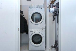 Photo 12: 1190 Dundas St E Unit #911 in Toronto: South Riverdale Condo for sale (Toronto E01)  : MLS®# E4017863