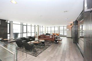 Photo 18: 1190 Dundas St E Unit #911 in Toronto: South Riverdale Condo for sale (Toronto E01)  : MLS®# E4017863