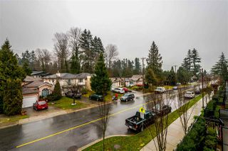 """Photo 18: 18 433 SEYMOUR RIVER Place in North Vancouver: Seymour NV Townhouse for sale in """"Maplewood"""" : MLS®# R2232288"""
