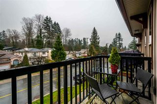"""Photo 19: 18 433 SEYMOUR RIVER Place in North Vancouver: Seymour NV Townhouse for sale in """"Maplewood"""" : MLS®# R2232288"""