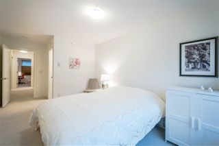 """Photo 10: 18 433 SEYMOUR RIVER Place in North Vancouver: Seymour NV Townhouse for sale in """"Maplewood"""" : MLS®# R2232288"""