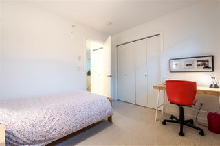 """Photo 15: 18 433 SEYMOUR RIVER Place in North Vancouver: Seymour NV Townhouse for sale in """"Maplewood"""" : MLS®# R2232288"""