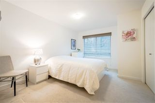 """Photo 9: 18 433 SEYMOUR RIVER Place in North Vancouver: Seymour NV Townhouse for sale in """"Maplewood"""" : MLS®# R2232288"""