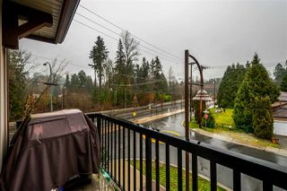 """Photo 17: 18 433 SEYMOUR RIVER Place in North Vancouver: Seymour NV Townhouse for sale in """"Maplewood"""" : MLS®# R2232288"""