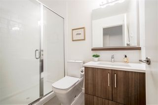 """Photo 12: 18 433 SEYMOUR RIVER Place in North Vancouver: Seymour NV Townhouse for sale in """"Maplewood"""" : MLS®# R2232288"""