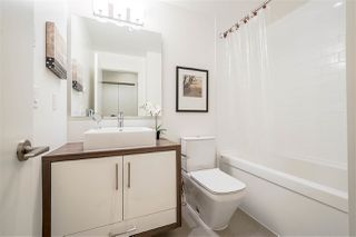"""Photo 16: 18 433 SEYMOUR RIVER Place in North Vancouver: Seymour NV Townhouse for sale in """"Maplewood"""" : MLS®# R2232288"""
