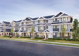 """Photo 1: 8 620 SALTER Street in New Westminster: Queensborough Townhouse for sale in """"RIVER MEWS"""" : MLS®# R2232421"""