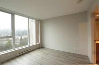 "Photo 9: 1809 660 NOOTKA Way in Port Moody: Port Moody Centre Condo for sale in ""NAHANNI"" : MLS®# R2233672"