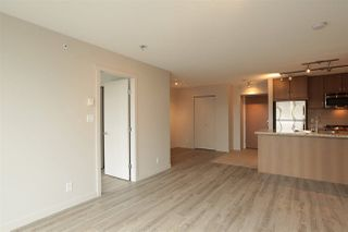 "Photo 5: 1809 660 NOOTKA Way in Port Moody: Port Moody Centre Condo for sale in ""NAHANNI"" : MLS®# R2233672"