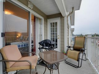 Photo 18: 408 2823 Jacklin Road in VICTORIA: La Langford Proper Condo Apartment for sale (Langford)  : MLS®# 387508