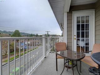 Photo 17: 408 2823 Jacklin Road in VICTORIA: La Langford Proper Condo Apartment for sale (Langford)  : MLS®# 387508