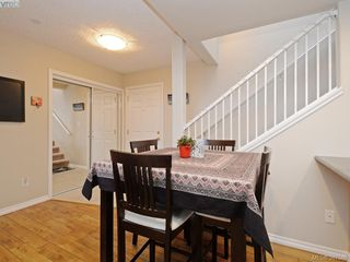 Photo 6: 408 2823 Jacklin Road in VICTORIA: La Langford Proper Condo Apartment for sale (Langford)  : MLS®# 387508