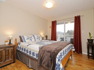 Photo 14: 408 2823 Jacklin Road in VICTORIA: La Langford Proper Condo Apartment for sale (Langford)  : MLS®# 387508