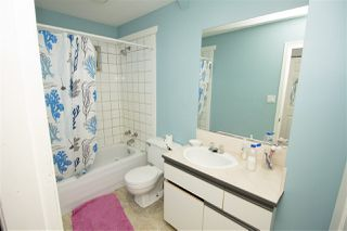Photo 14: 2228 SHAUGHNESSY Street in Port Coquitlam: Central Pt Coquitlam House for sale : MLS®# R2239178