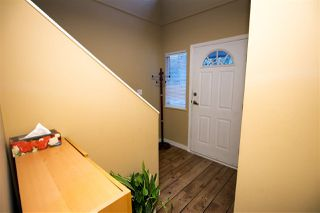 Photo 10: 2228 SHAUGHNESSY Street in Port Coquitlam: Central Pt Coquitlam House for sale : MLS®# R2239178
