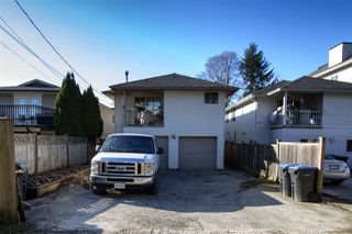 Photo 16: 2228 SHAUGHNESSY Street in Port Coquitlam: Central Pt Coquitlam House for sale : MLS®# R2239178
