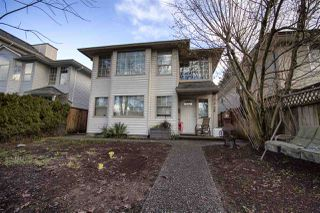 Photo 1: 2228 SHAUGHNESSY Street in Port Coquitlam: Central Pt Coquitlam House for sale : MLS®# R2239178