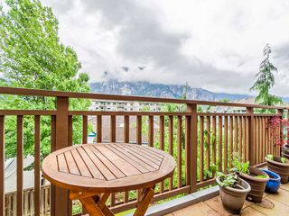 "Photo 15: 205 1174 WINGTIP Place in Squamish: Downtown SQ Condo for sale in ""Talon at Eaglewind"" : MLS®# R2240739"
