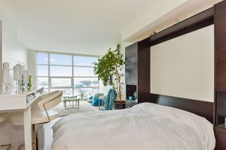 "Photo 9: 1105 1473 JOHNSTON Road: White Rock Condo for sale in ""Miramar Village-Tower B"" (South Surrey White Rock)  : MLS®# R2241122"