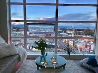 "Photo 14: 1105 1473 JOHNSTON Road: White Rock Condo for sale in ""Miramar Village-Tower B"" (South Surrey White Rock)  : MLS®# R2241122"