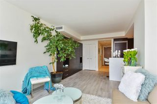 "Photo 6: 1105 1473 JOHNSTON Road: White Rock Condo for sale in ""Miramar Village-Tower B"" (South Surrey White Rock)  : MLS®# R2241122"