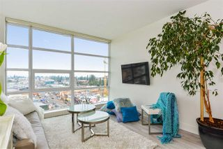 "Photo 5: 1105 1473 JOHNSTON Road: White Rock Condo for sale in ""Miramar Village-Tower B"" (South Surrey White Rock)  : MLS®# R2241122"