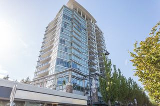 "Photo 17: 1105 1473 JOHNSTON Road: White Rock Condo for sale in ""Miramar Village-Tower B"" (South Surrey White Rock)  : MLS®# R2241122"