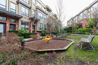 Photo 17: 103 1855 STAINSBURY AVENUE in Vancouver: Victoria VE Townhouse for sale (Vancouver East)  : MLS®# R2237428