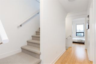 Photo 9: 103 1855 STAINSBURY AVENUE in Vancouver: Victoria VE Townhouse for sale (Vancouver East)  : MLS®# R2237428