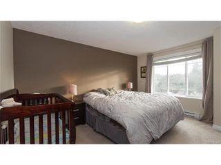 Photo 16: 203 2680 Peatt Road in VICTORIA: La Langford Proper Residential for sale (Langford)  : MLS®# 373249