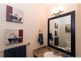 Photo 19: 203 2680 Peatt Road in VICTORIA: La Langford Proper Residential for sale (Langford)  : MLS®# 373249