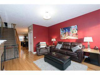 Photo 10: 203 2680 Peatt Road in VICTORIA: La Langford Proper Residential for sale (Langford)  : MLS®# 373249
