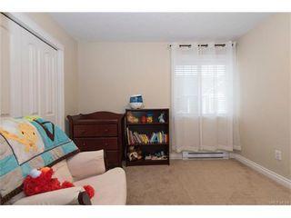 Photo 11: 203 2680 Peatt Road in VICTORIA: La Langford Proper Residential for sale (Langford)  : MLS®# 373249