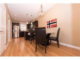 Photo 2: 203 2680 Peatt Road in VICTORIA: La Langford Proper Residential for sale (Langford)  : MLS®# 373249