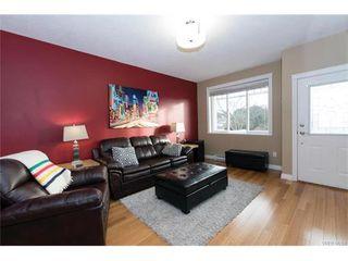Photo 7: 203 2680 Peatt Road in VICTORIA: La Langford Proper Residential for sale (Langford)  : MLS®# 373249
