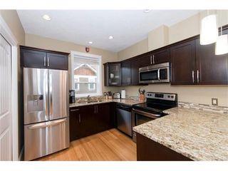 Photo 18: 203 2680 Peatt Road in VICTORIA: La Langford Proper Residential for sale (Langford)  : MLS®# 373249