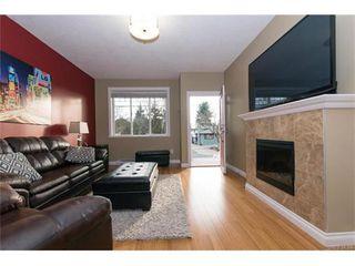 Photo 17: 203 2680 Peatt Road in VICTORIA: La Langford Proper Residential for sale (Langford)  : MLS®# 373249