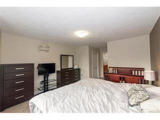 Photo 8: 203 2680 Peatt Road in VICTORIA: La Langford Proper Residential for sale (Langford)  : MLS®# 373249