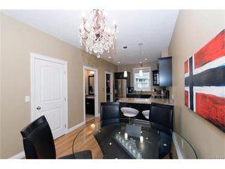 Photo 12: 203 2680 Peatt Road in VICTORIA: La Langford Proper Residential for sale (Langford)  : MLS®# 373249