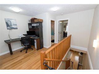 Photo 15: 203 2680 Peatt Road in VICTORIA: La Langford Proper Residential for sale (Langford)  : MLS®# 373249