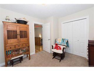 Photo 20: 203 2680 Peatt Road in VICTORIA: La Langford Proper Residential for sale (Langford)  : MLS®# 373249