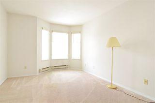 """Photo 7: 307 10743 139 Street in Surrey: Whalley Condo for sale in """"VISTA RIDGE"""" (North Surrey)  : MLS®# R2243063"""